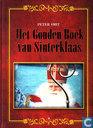 Het Gouden Boek van Sinterklaas