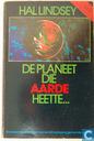 De planeet die Aarde heette...