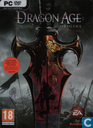 Dragon Age: Origins Collector's Edition