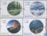 2008 Earth (POR 915)