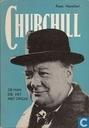 Churchill: de man die het niet opgaf