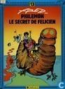 Le secret de Felicien