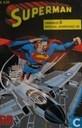 Strips - Superman [DC] - Special Jaargang '89