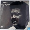 Here's Ray Bryant