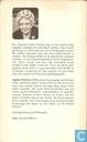 Books - Christie, Agatha - De giftige pen