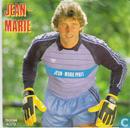 Jean-Marie