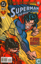 Trial of Superman, The - Closing Arguments!
