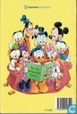 Comic Books - Donald Duck - Walvis te huur