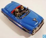 Ford Cabrio