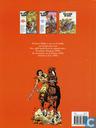Comic Books - Koene Ridder, De - De geheime doorgang + De voorvecht van de koning + Valstrik in Kiev