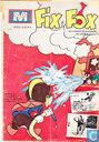 Comics - Fix en Foxi (Illustrierte) (niederländisch) - 1961 nummer  31