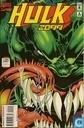 Hulk 2099 2