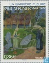 Sérusier 1864-1927