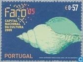 Kulturelles Kapital, Faro