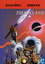 Bandes dessinées - Zoulouland - Zoeloeland 3