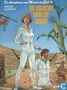 Comic Books - Giel en Maria - De kracht van de maïs