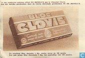 Bloc Clovis