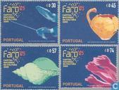 Cultural Capital 2005-Faro (POR 829)