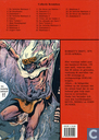 Comic Books - Zoeloeland - Zoeloeland 3