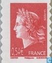 Marianne (Cheffer)