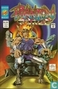 Phantom Force 0