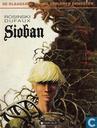 Strips - Klaagzang van de verloren gewesten, De - Sioban