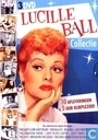 Lucille Ball collectie
