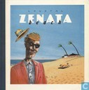 Comic Books - Zenata Beach - Zenata beach