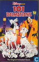DVD / Video / Blu-ray - VHS video tape - 101 Dalmatians