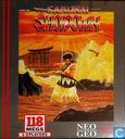Samurai Spirits 1