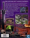 Video games - PC - Revenant