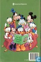 Comic Books - Donald Duck - Een kwestie van geld