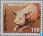 protection suisse des Animaux