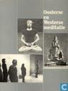 Oosterse en Westerse mediatie
