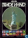 Trade Wind - 1985 Jul