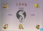 1998 Culturele vereniging