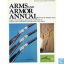 Arms and armor annual volume 1