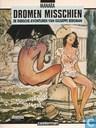 Dromen misschien - De Indische avonturen van Giuseppe Bergman