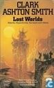 Lost worlds. 2