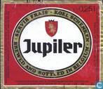 Jupiler (25cl)