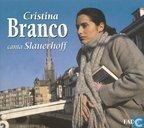 Cristina Branco canta Slauerhoff