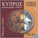 Zypern Geschichte