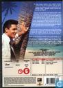 DVD / Video / Blu-ray - DVD - Follow That Dream