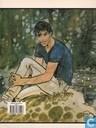 Comics - Giuseppe Bergman - Dromen misschien - De Indische avonturen van Giuseppe Bergman
