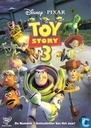 DVD / Video / Blu-ray - DVD - Toy Story 3