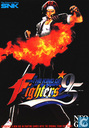 King of Fighters '95, The
