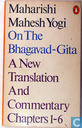 Bhagavad-Gita, A New Translation And Commentary Chapters 1 - 6