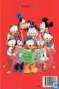 Bandes dessinées - Donald Duck - Het speelgoed van de kerstman