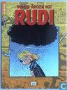 Immer ärger mit Rudi
