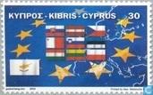 European Union Accession